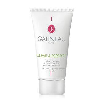 Gatineau Clear & Perfect Purifying Powder Emulsion 50ml, , large