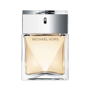 Michael Kors Michael Eau de Parfum Spray 100ml, 100ml, large