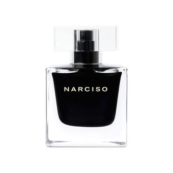 Narciso Rodriguez Narciso Eau de Toilette Spray 50ml, 50ml, large