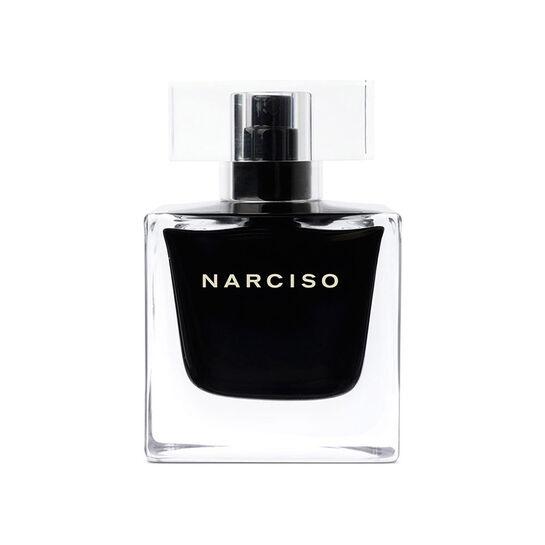 Narciso Rodriguez Narciso Eau de Toilette Spray 50ml, 50ml, large