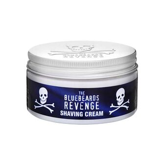 The Bluebeards Revenge Shaving Cream 100ml, , large