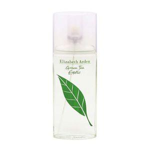 Elizabeth Arden Green Tea Exotic Eau de Toilette Spray 100ml, 100ml, large