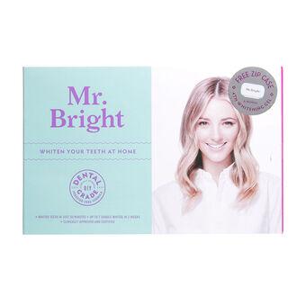 Mr. Bright LED Whitening Kit, , large