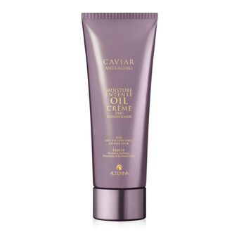 Alterna Caviar Intense Oil Creme Deep Conditioner 207ml, , large