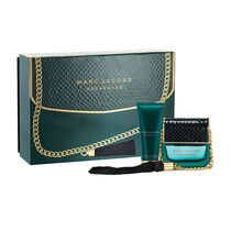 Marc Jacobs Decadence Gift Set 50ml, , large