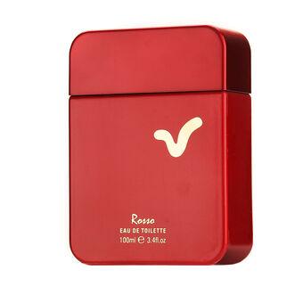 Voi Jeans Co Red Eau de Toilette Spray 100ml, , large