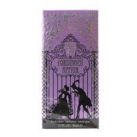 Anna Sui Forbidden Affair Eau de Toilette Spray 50ml, , large