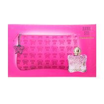 Anna Sui Romantica Gift Set 30ml, , large
