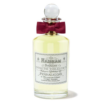 Penhaligons Hammam Bouquet Eau de Toilette 100ml, , large