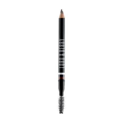 LORD & BERRY Magic Brow Eyebrow Pencil 0.96g, , large