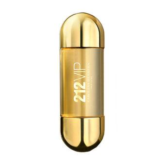 Carolina Herrera 212 VIP Eau de Parfum Spray 30ml, 30ml, large