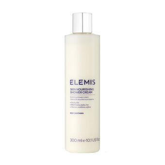 Elemis Skin Nourishing Shower Cream 300ml, , large
