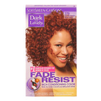 Dark And Lovely Fade Resistant Rich Conditioning Color (376), , large