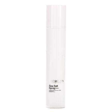 Label M Sea Salt Spray 500ml, , large