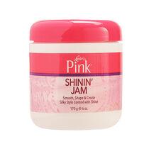 Luster's Pink Shinin Jam 170g, , large