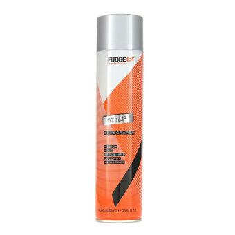 Fudge Skyscraper Hairspray 450g, , large