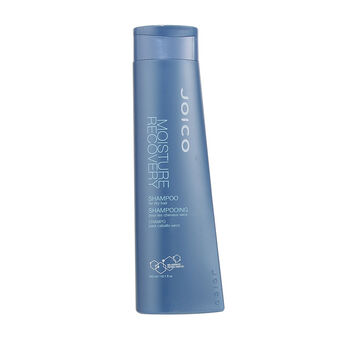 Joico Moisture Recovery Shampoo For Dry Hair 300ml, , large