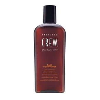 American Crew  Daily Conditioner 1ltr, , large