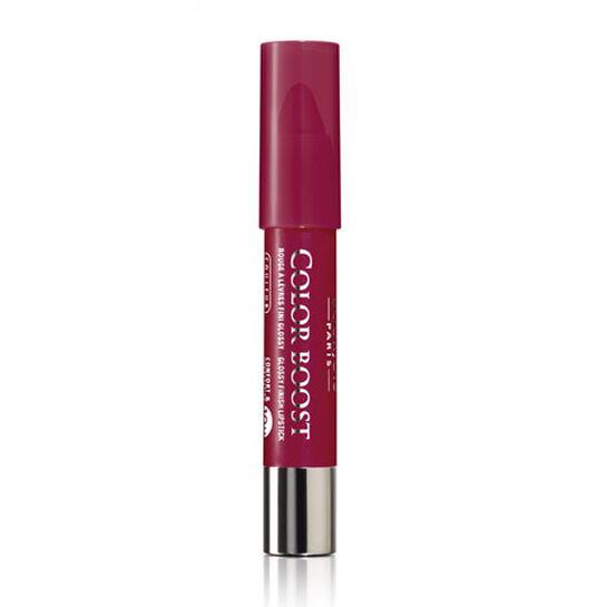 Bourjois Colour Boost Lipstick SPF15, , large