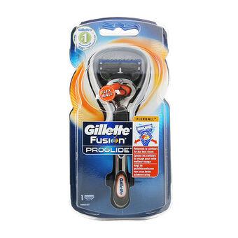 Gillette Fusion Proglide Flexball Men Razor, , large
