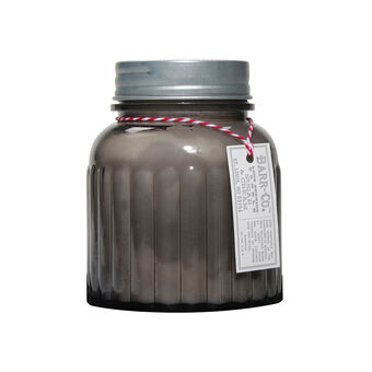 Barr-Co Sugar & Cream Apothecary Candle 567g, , large
