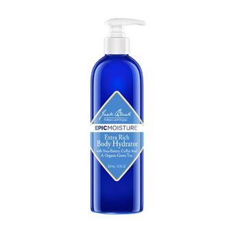 Jack Black -  Extra Rich Body Hydrator 354ml, , large