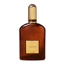 Tom Ford Men Extreme Eau de Toilette Spray 50ml, 50ml, large