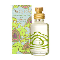 Pacifica Mediterranean Fig Perfume 28ml, , large