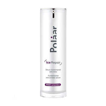 Polaar Ice Repair Fundemental Anti Wrinkle Serum 30ml, , large
