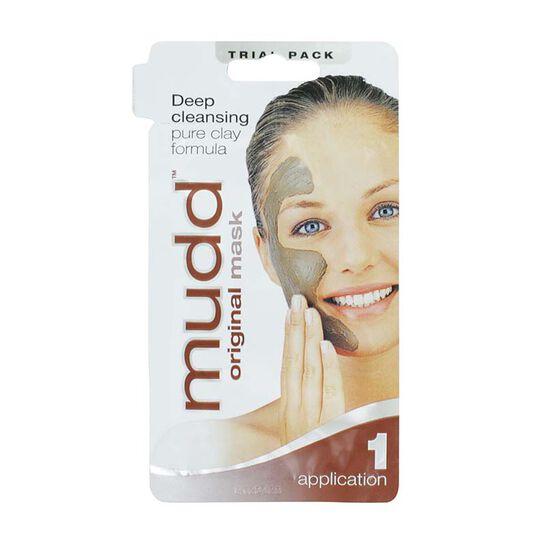 Mudd Original Mask 10ml, , large