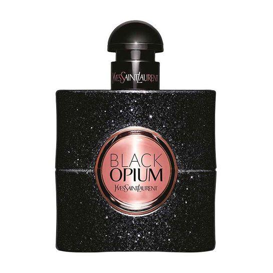 YSL Black Opium Eau de Parfum Spray 30ml, , large