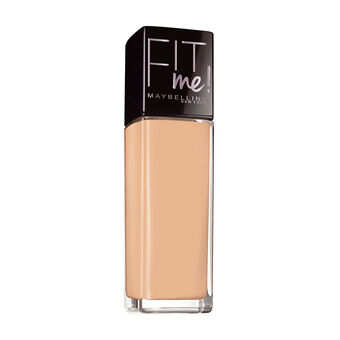 Maybelline Fit Me Foundation 30ml, , large