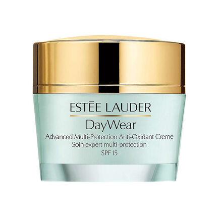 Estée Lauder Day Wear  Multi-Protection Dry Skin Creme 50ml, , large