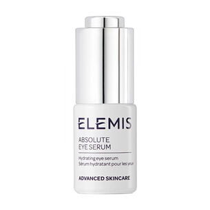 Elemis Absolute Eye Serum 15ml, , large