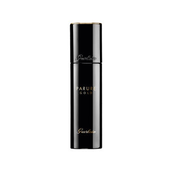 Guerlain Parure Gold Fluid Foundation SPF30 30ml, , large