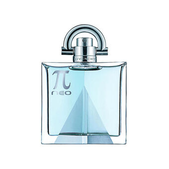 GIVENCHY Pi Neo Aftershave Lotion 100ml, 100ml, large