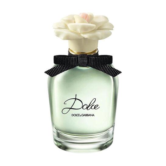 Dolce and Gabbana Dolce Eau de Parfum Spray 150ml, , large