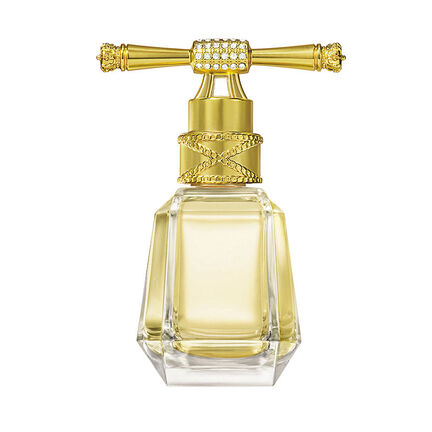 Juicy Couture I am Juicy Eau de Parfum 30ml, 30ml, large
