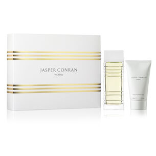 Jasper Conran Signature Women Gift Set 100ml, , large