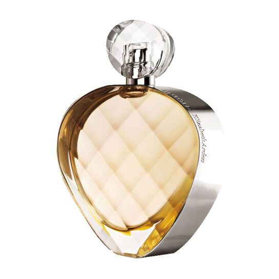 Elizabeth Arden Untold Eau de Parfum Spray 30ml, , large