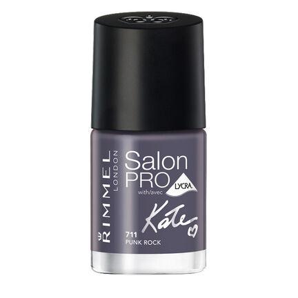 Rimmel Salon Pro Kate Nail Polish, , large