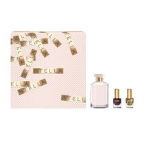 Stella McCartney Stella 50ml Gift Set, , large