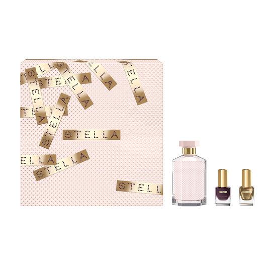 Stella McCartney Stella 50ml Gift Set, , large
