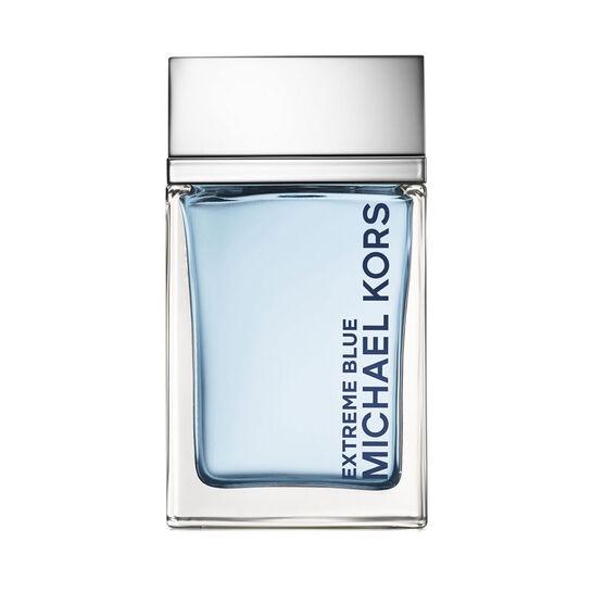 Michael Kors Extreme Blue Eau de Toilette 70ml, , large
