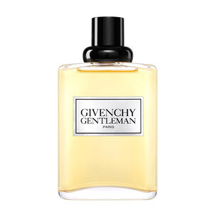 GIVENCHY Gentleman Eau de Toilette Splash 220ml, , large