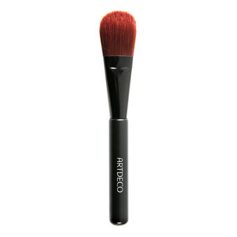 Artdeco Foundation Brush Professional, , large