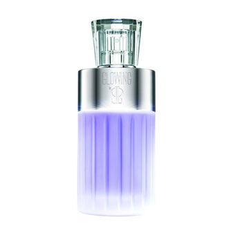 J.Lo Forever Glowing Eau de Parfum Spray 50ml, 50ml, large