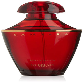Guerlain Shalimar Eau de Toilette Spray 50ml, , large