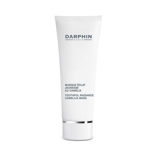 Darphin Paris Youthful Radiance Camellia Mask 75ml, , large