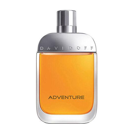 Davidoff Adventure Eau de Toilette Spray 50ml, 50ml, large